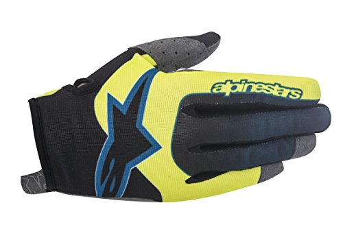 Alpinestars Winter Gloves - 3