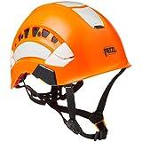 Climbing Helmets | Amazon.com