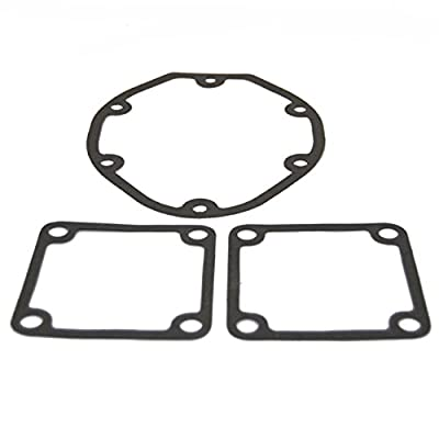 Ring and Gasket Kit for 2340 Air Compressor