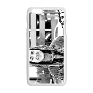 Austin Carlile tattoos Cell Phone Case for Iphone 6 Plus