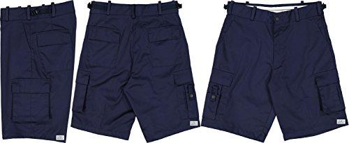 Army Universe Uniform 8 Pocket Cargo Shorts 2c9e2b29398