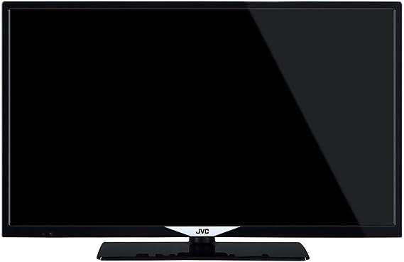 TVC JVC 49
