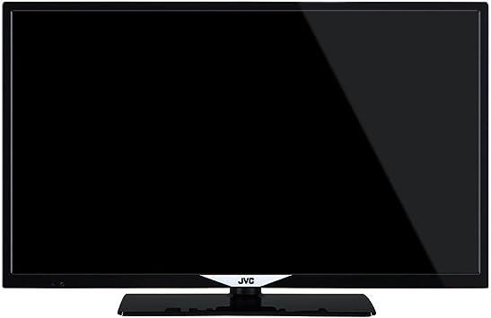 TVC JVC 55