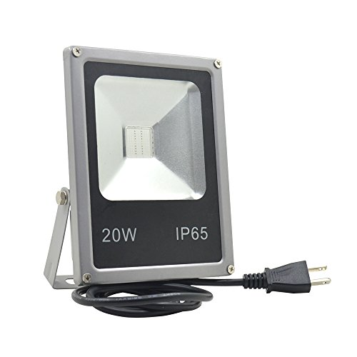 Outdoor Led Grow Lights - 1