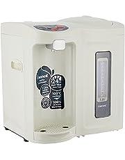 Cornell Water Dispenser, Off-White, 7 Litres, CWDE70CR