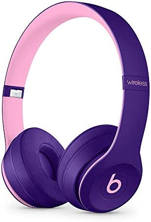 Beats Wireless Headphones Collection Renewed product image