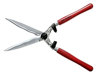 BERGER Tools Hedge Shear #4590