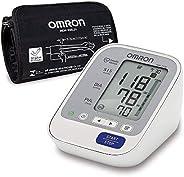 Monitor de Pressão Arterial de Braço Elite, Omron, HEM-7130-BR, Omron
