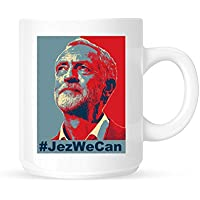 Daddy mugs fucks jeremy congratulate