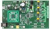 pics of gui - Development Boards & Kits - PIC / DSPIC dsPICDEM MCSM Dev Kit