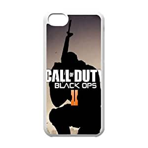 Ipod 6 Touch 6 Cell Phone Case White Call Of Duty Onoit Protective Csaes Cover