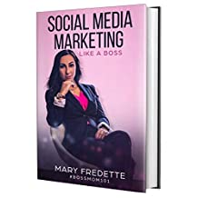 Social Media Management: Like a Boss