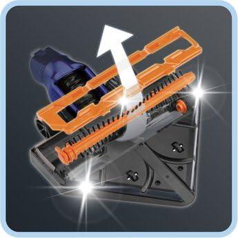 Rowenta 3221610128800 - Aspiradora escoba sin cable, 25.2 V ...