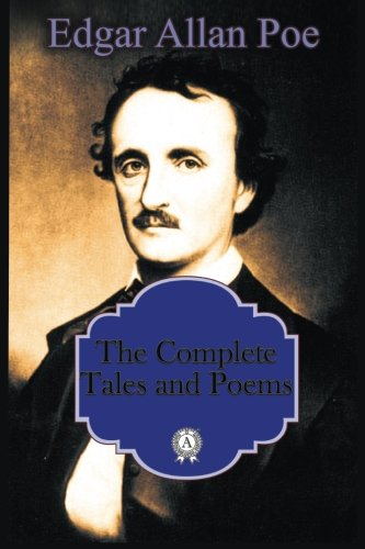 Download Complete Tales and Poems ebook
