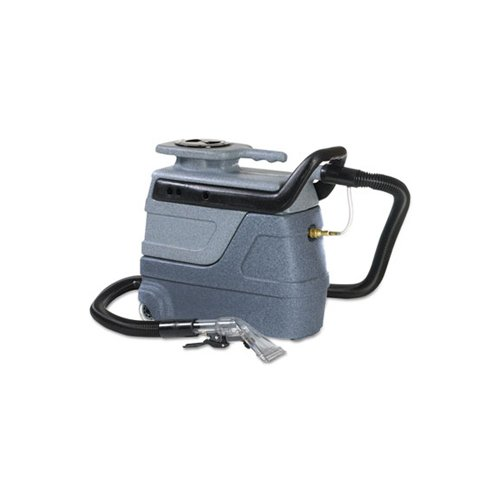 Mercury Floor Carpet Spot Extractor with Hand Tool - BMC-MFM 50-1001 by Miller Supply Inc