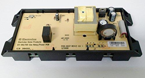 (316455410 Frigidaire Range Oven Control Board)