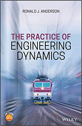 The Practice of Engineering Dynamics - Original PDF