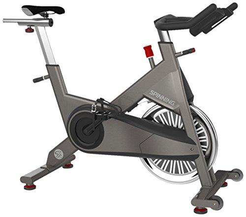 Spinning 10 005 Spinner P1 Spin Bike Exercise Bike
