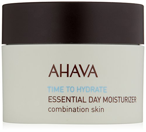 Ahava Skin Care Products - 3