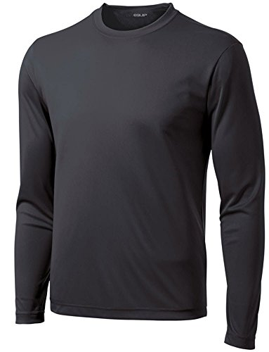 DRI EQUIP Sleeve Moisture Wicking Athletic product image