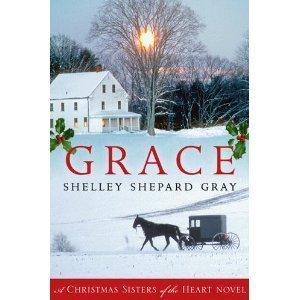 (Grace (Center Point Christian Romane (Large)