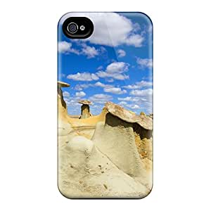 Tough Iphone Cases Covers/ Cases For Iphone 6 Black Friday