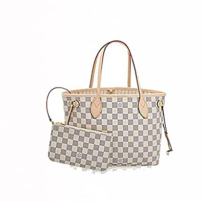 NEVERFULL PM N41362