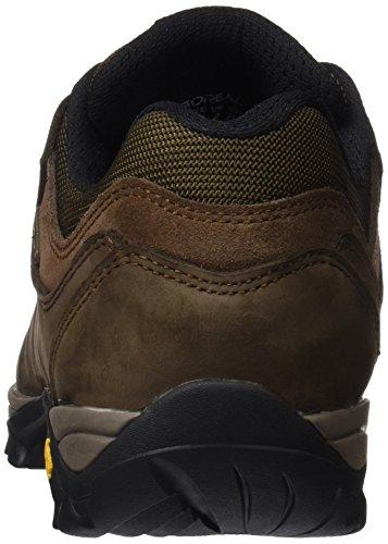 Boreal Magma - Zapatos deportivos para hombre Marrón