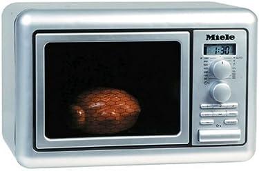 Amazon.es: Theo Klein: Miele - Cocina