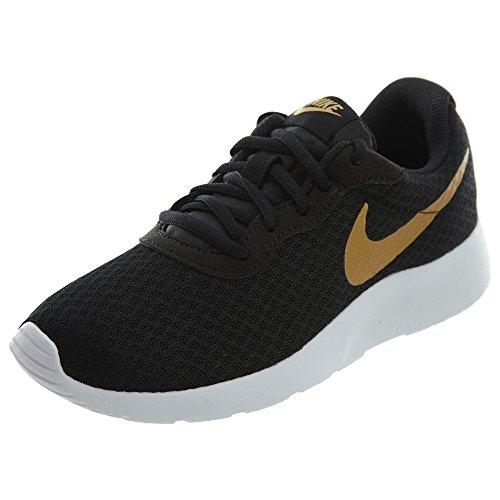 ee8ef15dacc58 Nike gold the best Amazon price in SaveMoney.es