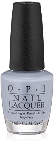 OPI Nail Polish, I Am What I Amethyst, 0.5 fl. oz.