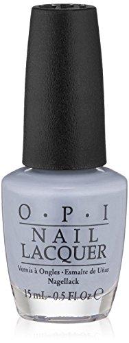 OPI Nail Lacquer, I Am What I Amethyst, 0.5 fl. oz.