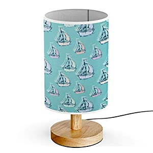41ui3hjGM0L._SS300_ Boat Lamps and Sailboat Lamps