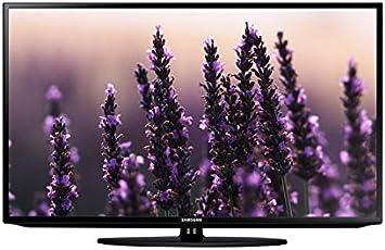 Samsung UE40H5303AW - Tv Led 40 Ue40H5303 Full Hd, 2 Hdmi, 2 Usb Y Smart Tv: Amazon.es: Electrónica
