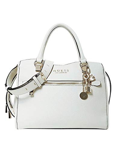 Guess Damen Handtaschen Lias Girlfriend Satche