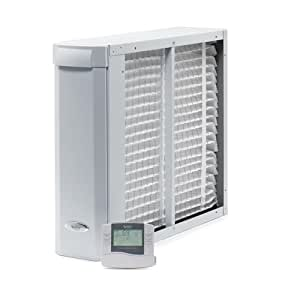 Aprilaire 2210 Air Cleaner