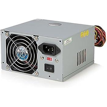 Amazon.com: 667893-001 HP Power Supply - Gamay 300W Regular ATX ...