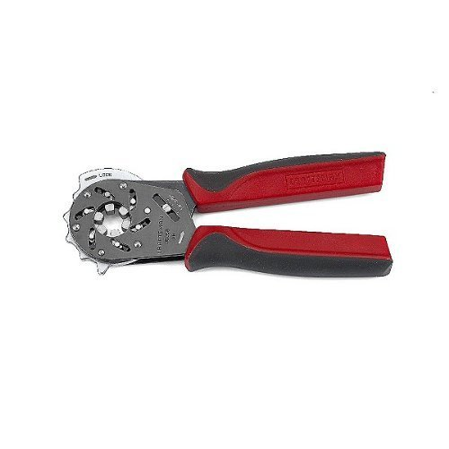 Craftsman 8-in. Max Axess Locking Wrench ()