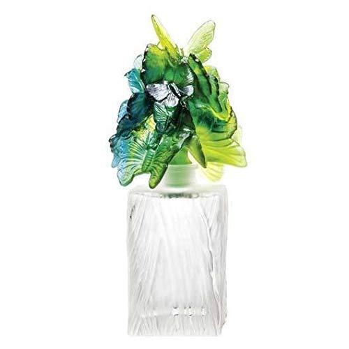 - Daum Crystal Prestige Perfume Bottle 160 Ml 05518-1