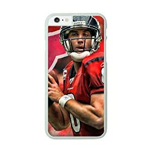 NFL Case Cover For Apple Iphone 5C White Cell Phone Case Houston Texans QNXTWKHE0889 NFL Phone Case Sports Hard