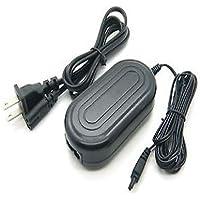AC Adapter for Panasonic HDC-HS250 ac, Panasonic HDCHS250 ac, Panasonic HDC-HS300K K2GJYDC00004 VSK0699
