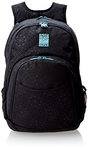 Dakine Eve Laptop Backpack in the UAE. See prices, reviews and buy ...