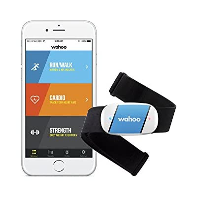 wahoo-tickr-heart-rate-monitor-bluetooth