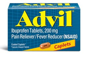 advil-caplets200mg50-ct