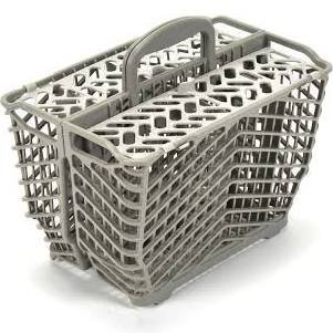 Whirlpool 6 918651 Dishwasher Silverware Basket