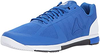 Reebok Men's CrossFit Speed TR 2.0 Shoes