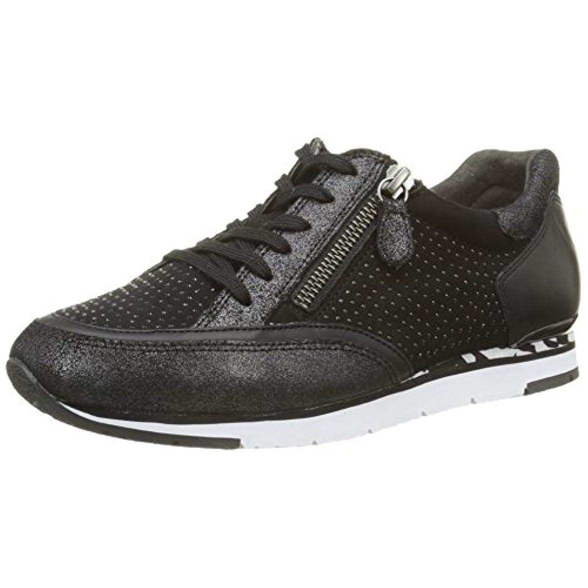 Gabor Sneaker Basse Donna