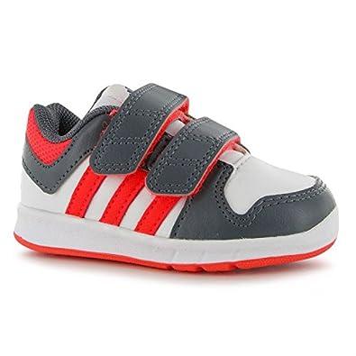 Pointure Adidas 6 Kids Des Chaussures De Sport Casual Garçon Lk 7fI6mgYbyv