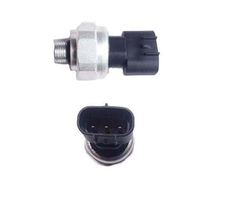 Nueva transductor de presión de aceite interruptor Sensor ...