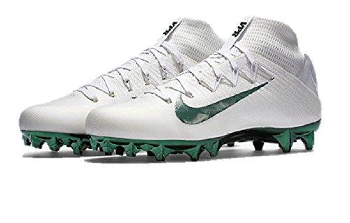 Nike Vapor Intoccabile 2 Tb Bianco Verde